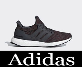 Sneakers Adidas Autunno Inverno 2018 2019 Donna 52