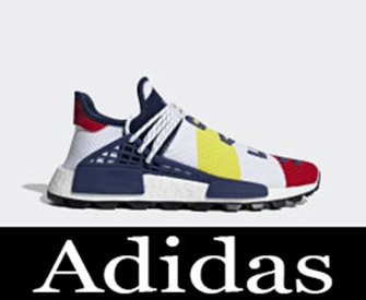 Sneakers Adidas Autunno Inverno 2018 2019 Donna 53