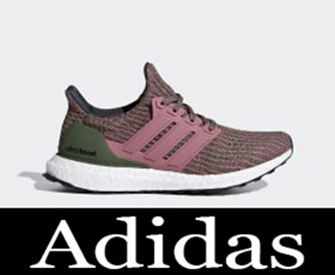 Sneakers Adidas Autunno Inverno 2018 2019 Donna 54
