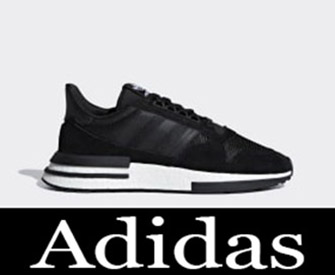 Sneakers Adidas Autunno Inverno 2018 2019 Donna 56