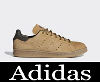 Sneakers Adidas Autunno Inverno 2018 2019 Donna 57
