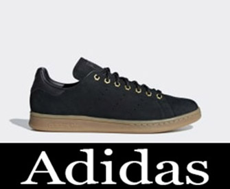 Sneakers Adidas Autunno Inverno 2018 2019 Donna 58