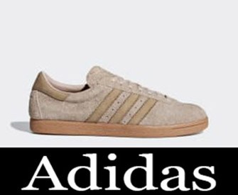 Sneakers Adidas Autunno Inverno 2018 2019 Donna 59