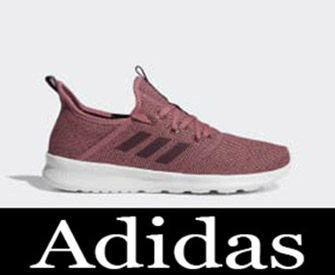 Sneakers Adidas Autunno Inverno 2018 2019 Donna 6