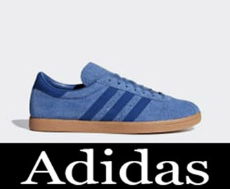 Sneakers Adidas Autunno Inverno 2018 2019 Donna 60