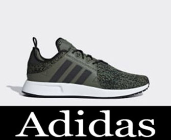 Sneakers Adidas Autunno Inverno 2018 2019 Donna 61