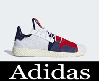 Sneakers Adidas Autunno Inverno 2018 2019 Donna 62