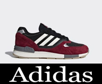 Sneakers Adidas Autunno Inverno 2018 2019 Donna 63