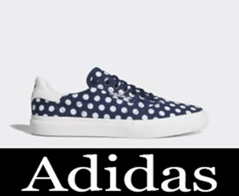Sneakers Adidas Autunno Inverno 2018 2019 Donna 64