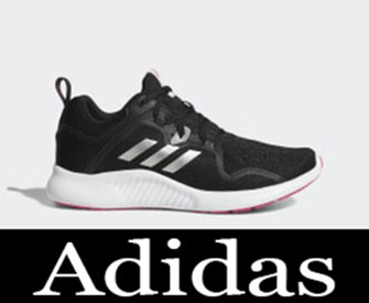 Sneakers Adidas Autunno Inverno 2018 2019 Donna 8