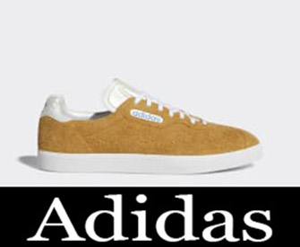 Sneakers Adidas Autunno Inverno 2018 2019 Donna 9