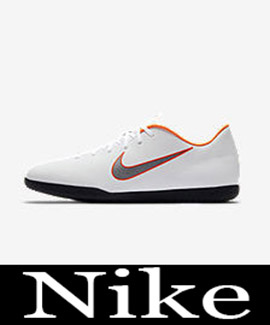 Sneakers Nike Autunno Inverno 2018 2019 Donna Look 13