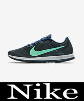 Sneakers Nike Autunno Inverno 2018 2019 Donna Look 15