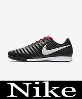 Sneakers Nike Autunno Inverno 2018 2019 Donna Look 18