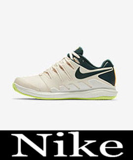 Sneakers Nike Autunno Inverno 2018 2019 Donna Look 34