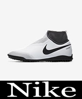 Sneakers Nike Autunno Inverno 2018 2019 Donna Look 35