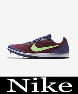 Sneakers Nike Autunno Inverno 2018 2019 Donna Look 36