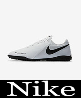 Sneakers Nike Autunno Inverno 2018 2019 Donna Look 38