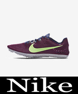 Sneakers Nike Autunno Inverno 2018 2019 Donna Look 42