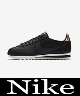 Sneakers Nike Autunno Inverno 2018 2019 Donna Look 43