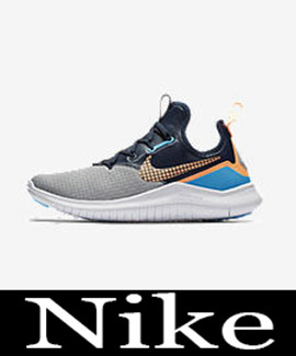 Sneakers Nike Autunno Inverno 2018 2019 Donna Look 46