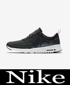 Sneakers Nike Autunno Inverno 2018 2019 Donna Look 48