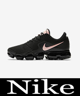 Sneakers Nike Autunno Inverno 2018 2019 Donna Look 50