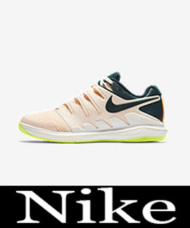 Sneakers Nike Autunno Inverno 2018 2019 Donna Look 51