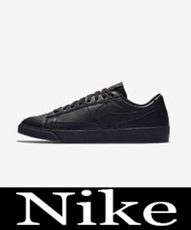 Sneakers Nike Autunno Inverno 2018 2019 Donna Look 52