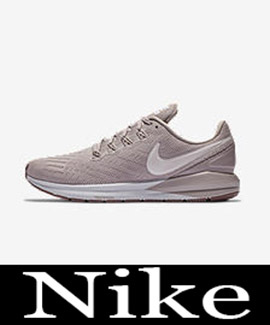 Sneakers Nike Autunno Inverno 2018 2019 Donna Look 54