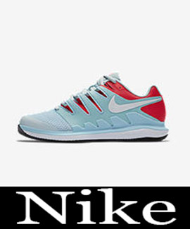 Sneakers Nike Autunno Inverno 2018 2019 Donna Look 56