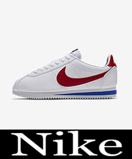 Sneakers Nike Autunno Inverno 2018 2019 Donna Look 57