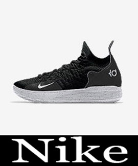 Sneakers Nike Autunno Inverno 2018 2019 Donna Look 6