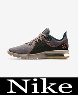 Sneakers Nike Autunno Inverno 2018 2019 Donna Look 61