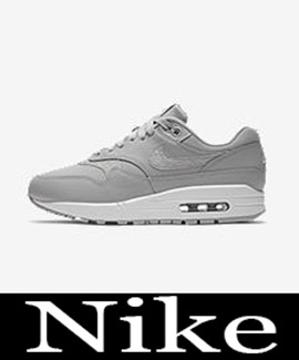 Sneakers Nike Autunno Inverno 2018 2019 Donna Look 65