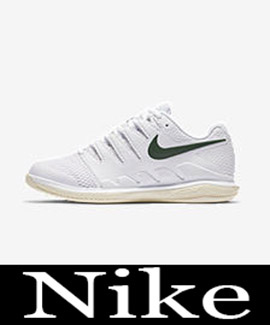 Sneakers Nike Autunno Inverno 2018 2019 Donna Look 66