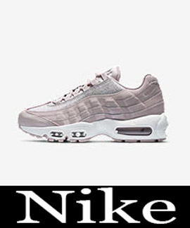 Sneakers Nike Autunno Inverno 2018 2019 Donna Look 68