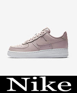 Sneakers Nike Autunno Inverno 2018 2019 Donna Look 70