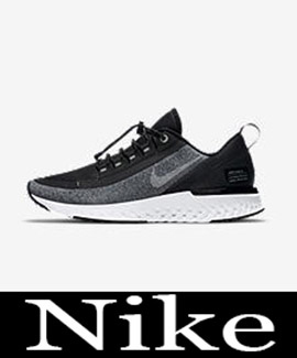 Sneakers Nike Autunno Inverno 2018 2019 Donna Look 71