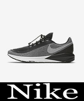 Sneakers Nike Autunno Inverno 2018 2019 Donna Look 73