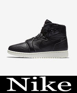 Sneakers Nike Autunno Inverno 2018 2019 Donna Look 76