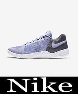 Sneakers Nike Autunno Inverno 2018 2019 Donna Look 77