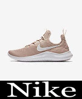 Sneakers Nike Autunno Inverno 2018 2019 Donna Look 78