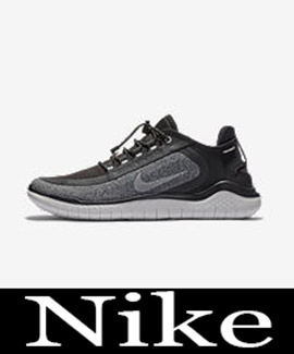 Sneakers Nike Autunno Inverno 2018 2019 Donna Look 79