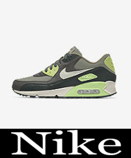 Sneakers Nike Autunno Inverno 2018 2019 Donna Look 8