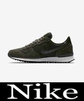 Sneakers Nike Autunno Inverno 2018 2019 Uomo Look 1