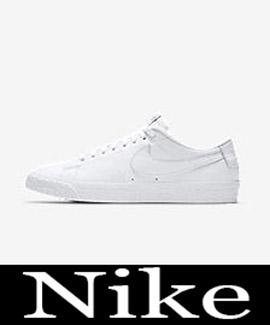 Sneakers Nike Autunno Inverno 2018 2019 Uomo Look 10