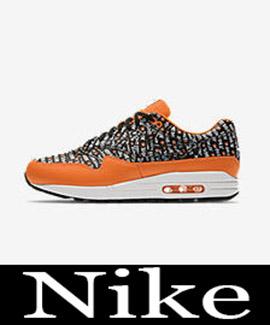 Sneakers Nike Autunno Inverno 2018 2019 Uomo Look 11