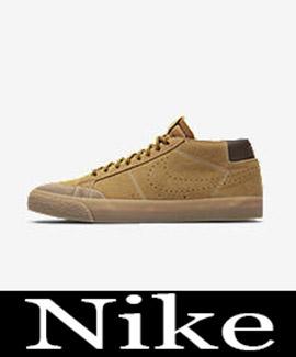 Sneakers Nike Autunno Inverno 2018 2019 Uomo Look 12