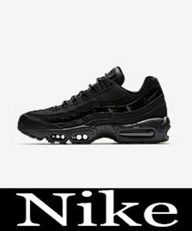 Sneakers Nike Autunno Inverno 2018 2019 Uomo Look 14